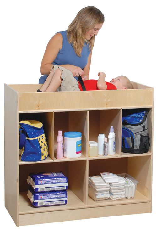 church nursery room changing table yahoo image search results