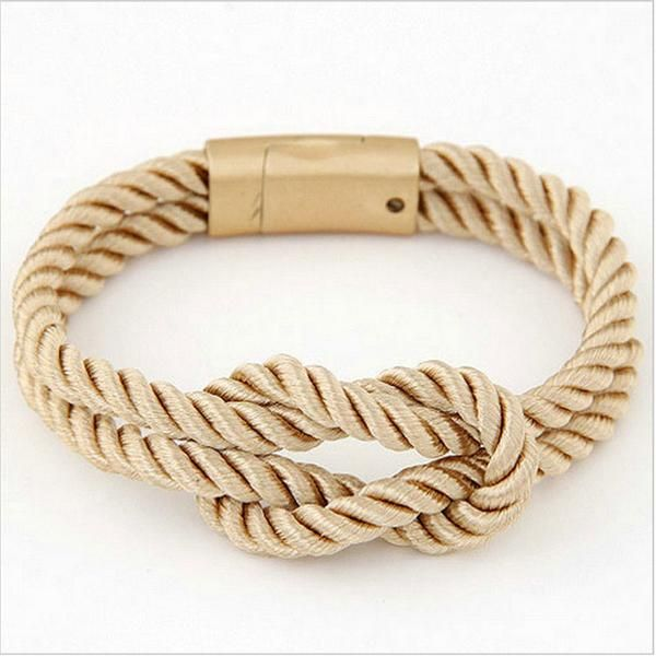 Your store for the hottest jewelry and fashion www.solarflarefashion.com