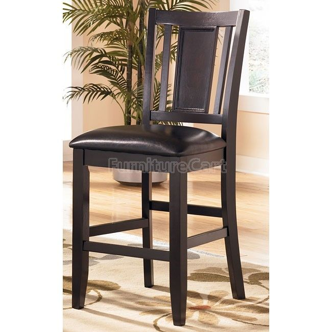 Carlyle 24 Inch Wood Bar Stool Set Of 2 New House Kitchen