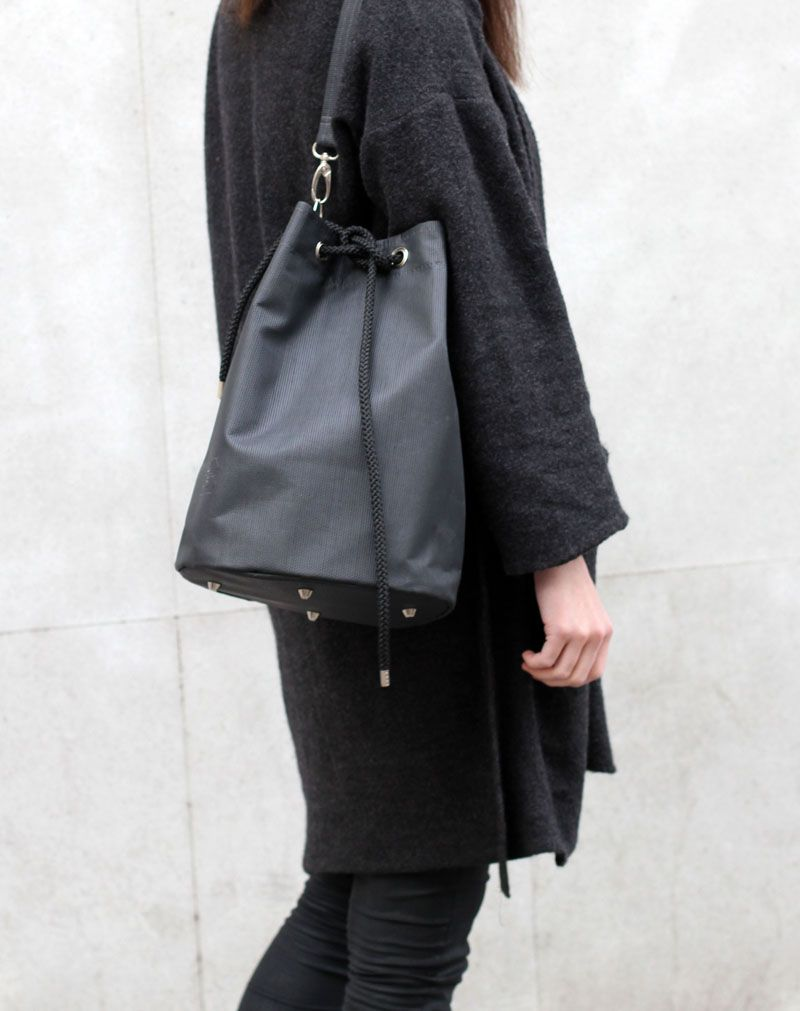 worry about it later: ootd: bellutti bag