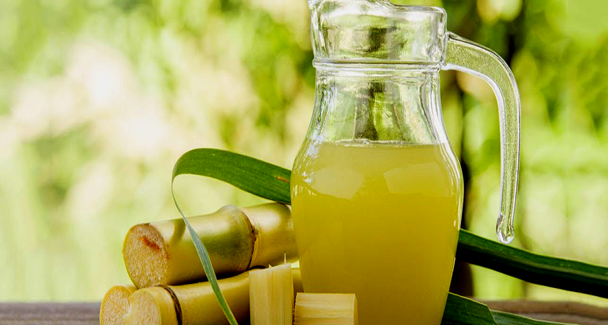 What Are The Health Benefits Of Sugarcane Juice In 2020 Sugarcane Juice Juicing For Health Natural Drinks