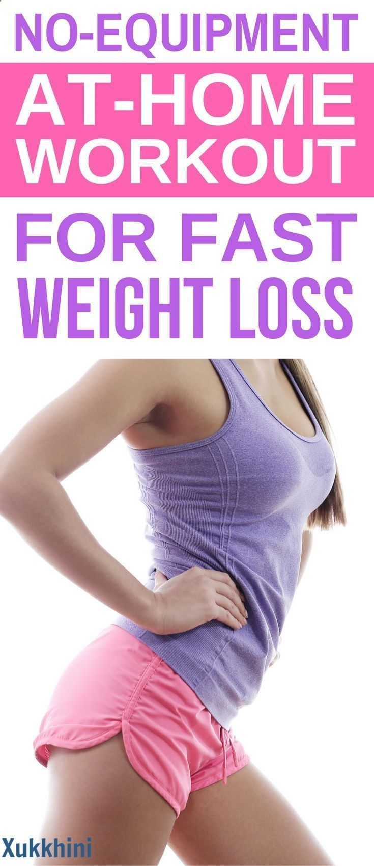 Easy and quick weight loss tips #weightlosshelp <= | what is the quickest way to lose weight#weightl...
