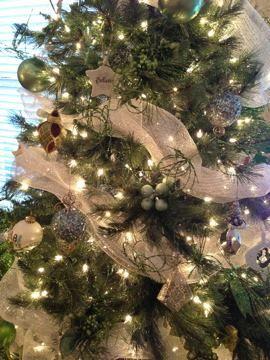 Dragonfly Farms Christmas Holidays Christmas Wreaths Christmas