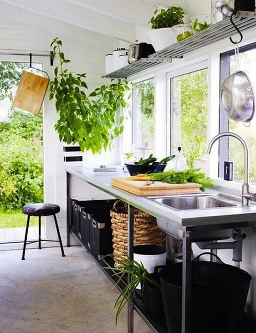 20 relaxing interior decorating ideas in eco style love container rh pinterest com