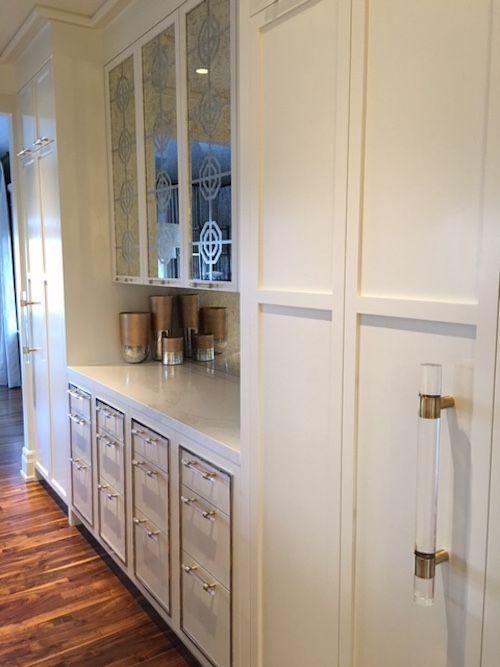 Best Pacific 6 Furniture Handles Interior Projects Door Handles 400 x 300