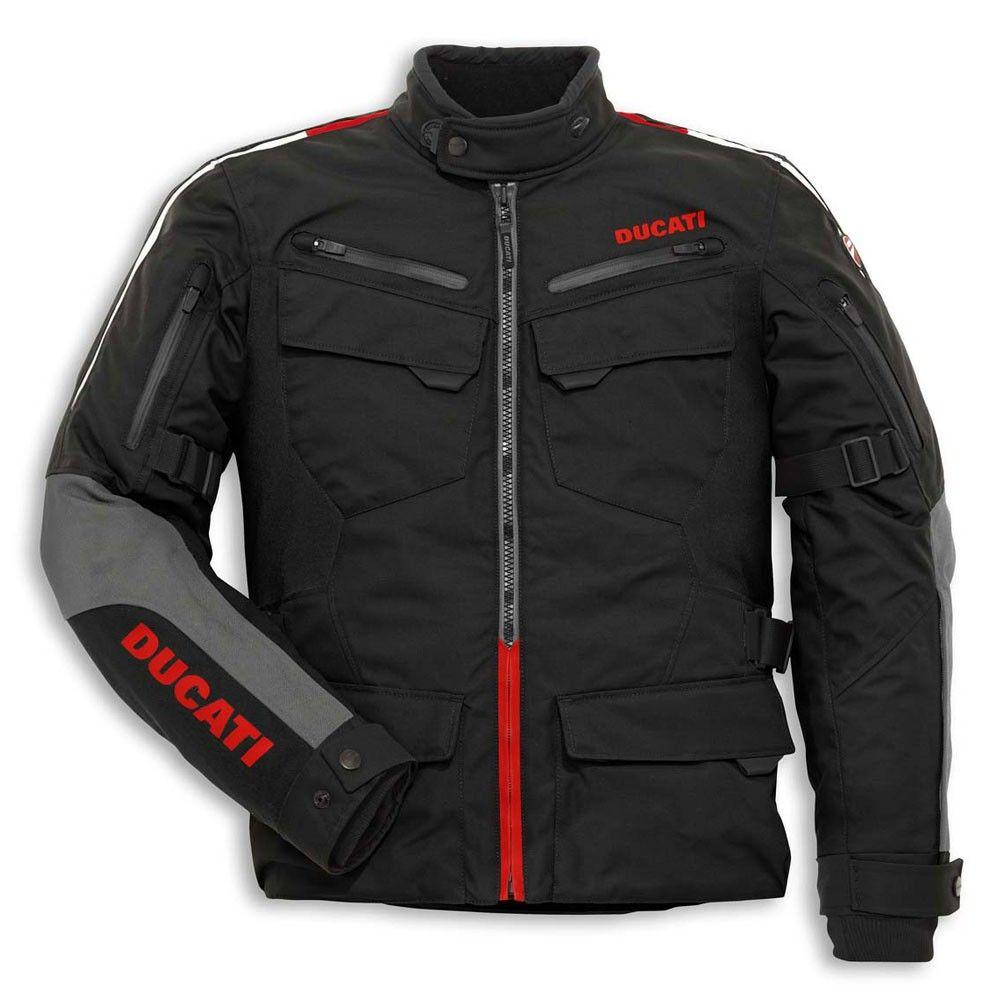 Ducati Rev It Strada 2 Jacket 98102817