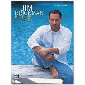 Pin On Jim S Songbooks
