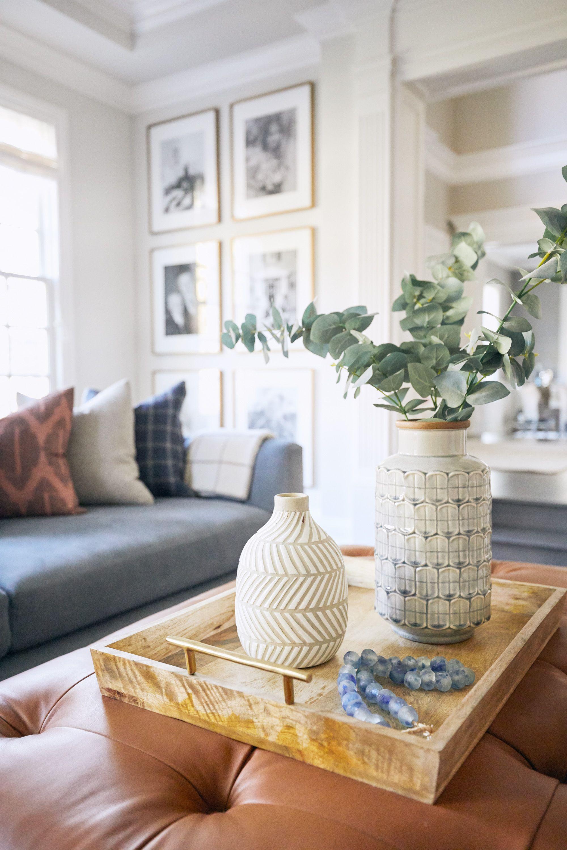 Pin De Rachel Gormley En Living Room 2nd Layer Ideas Decoracion De Unas Ideas De Diseno Decoraciones De Casa 2nd living room ideas