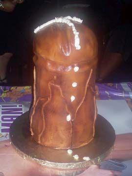 sexy bakery