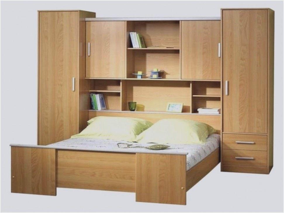Armoire lit conforama lit armoire conforama inspirant lit design