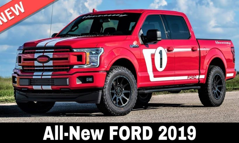 10 New Ford Cars Of 2019 Lineup Of America S Best Trucks And Autos Tech News Fix Ford Fordmustang Fordtrucks Shelby Rapt Cool Trucks Trucks Ford Trucks