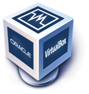 Formation VirtualBox