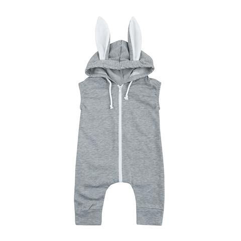 04e5c044a Baby Clothing Overalls for newborns children Kids  things Winter ...