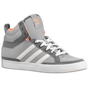 Adidas Court Originals Women'sMakeupamp; Nails Top Hi j4AL5R