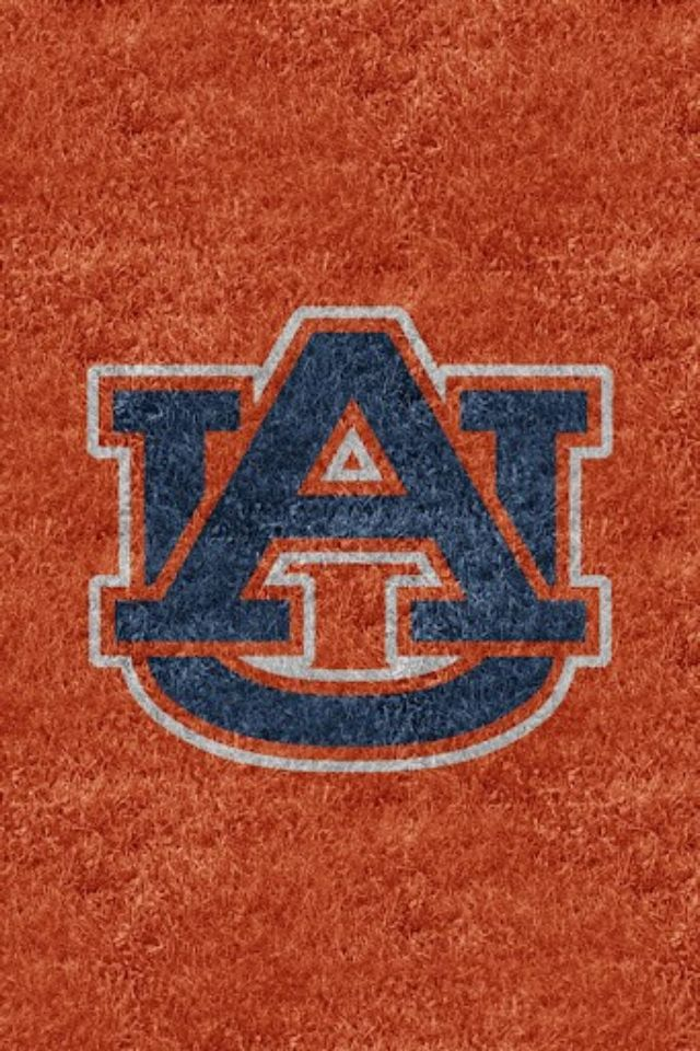 My Life Sports by Lauren Michelle Middleton War eagle