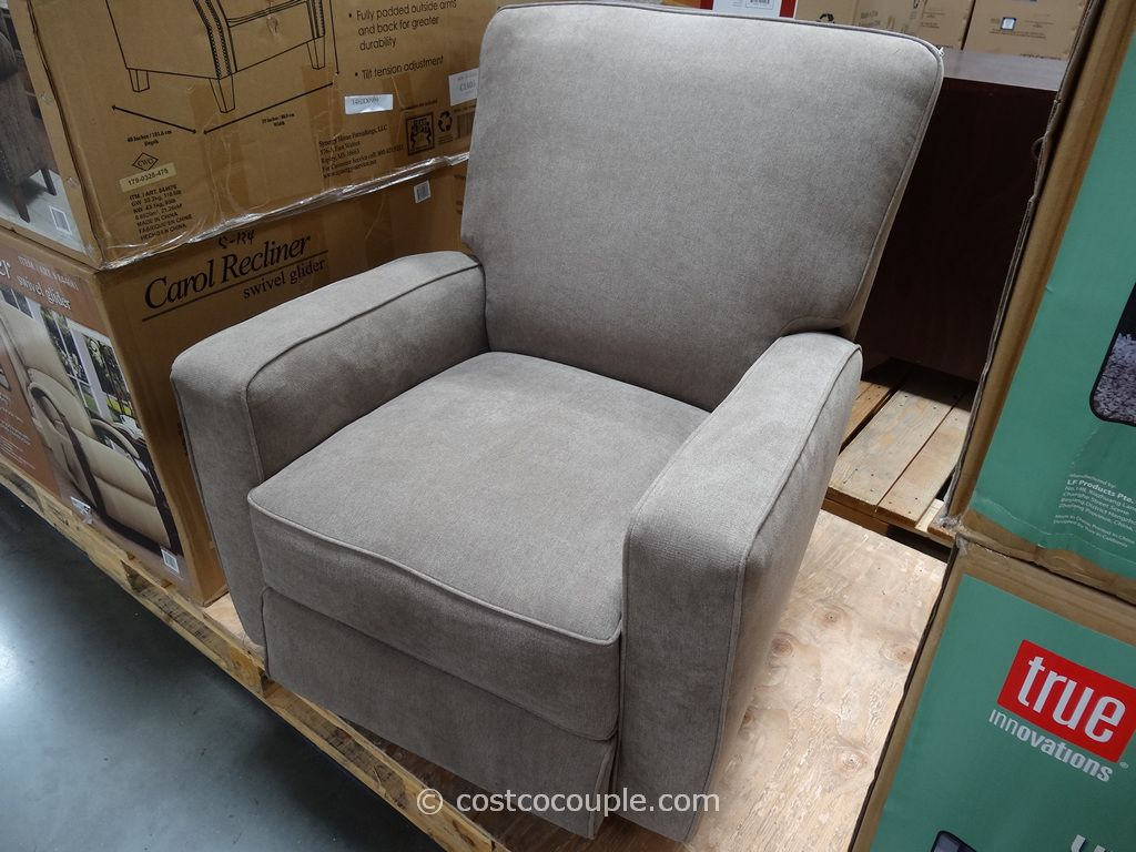 Costco Dining Chair Covers Redman Power Reviews Great Glider Much Less Expensive Than The One 39s At Baby