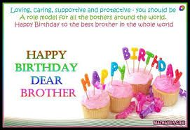 Super Image Result For I Love You Brother Quotes From Sister In Birthday Cards Printable Trancafe Filternl