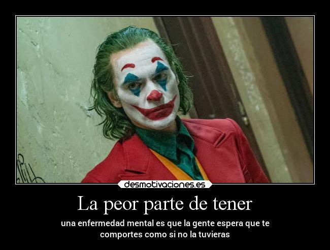 1a0b7c8a66a360d14a800cd798590568 - Frases, Imágenes y Tatuajesde del Joker (El Guasón)