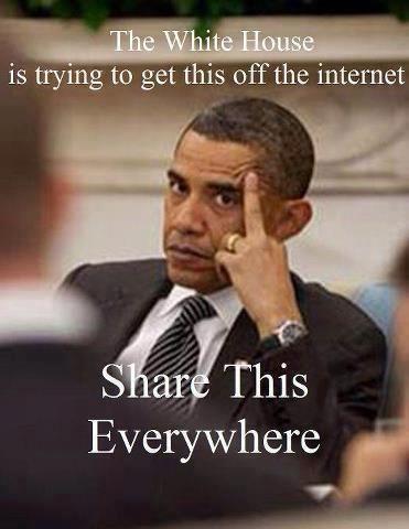1a0b8121e03f8167e7096246a2aa9611 body language speaks volumes i like you texas preppy!! you,Body Language Funny Memes