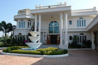 Perfect Chiang Mai Luxury Home   Buy This Beautiful Home Today   Chiang Mai Luxury  Home