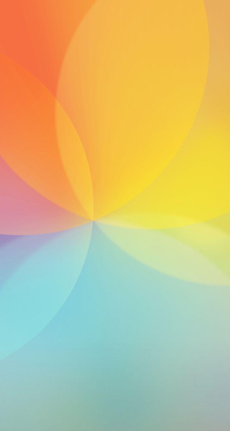 Mac Os X Tiger Wallpaper | m in 2019 | Pink wallpaper iphone