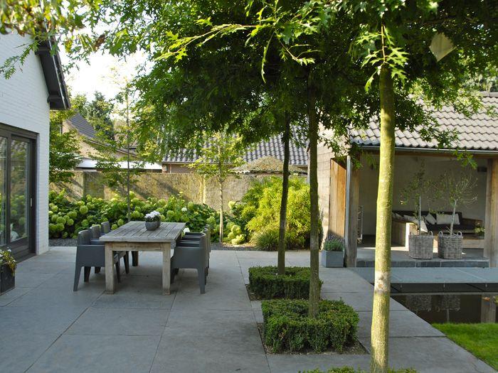 Anne laansma ontwerpbureau outdoor living