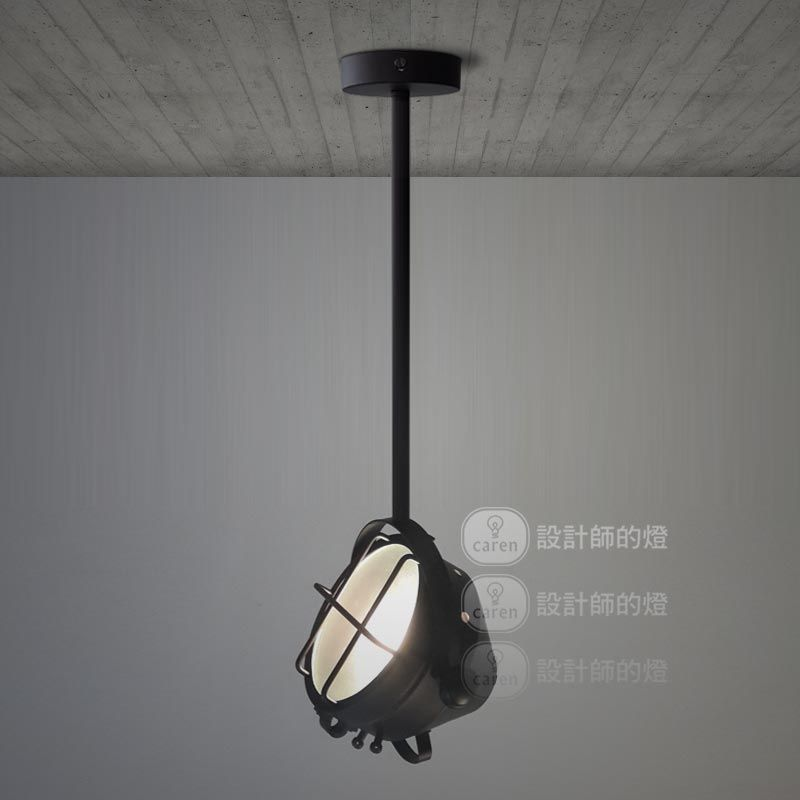 Find more pendant lights information about vintage american find more pendant lights information about vintage american decoration industrial wind industry chandelier bedroom bedside lamp aloadofball Images