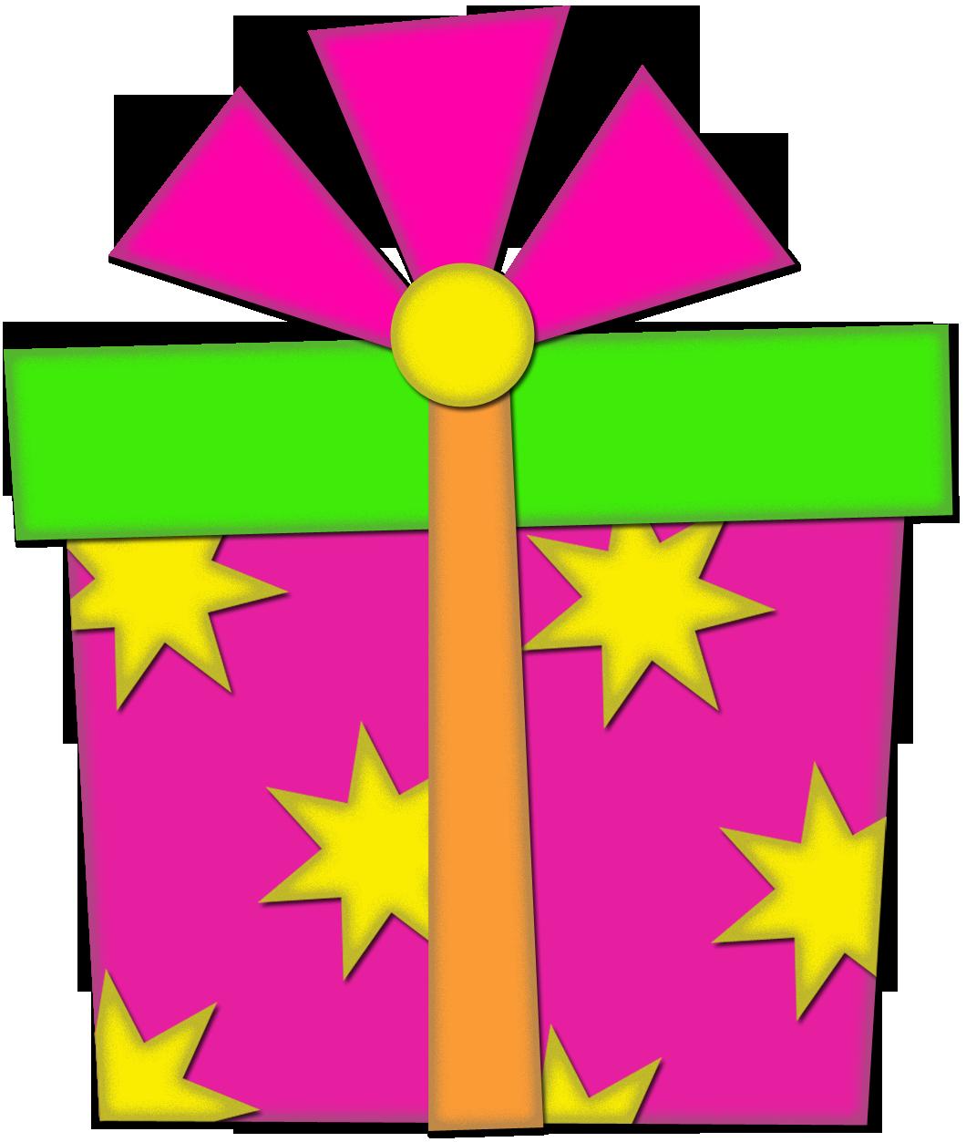 Cajas de regalos png casa for Casa regalo