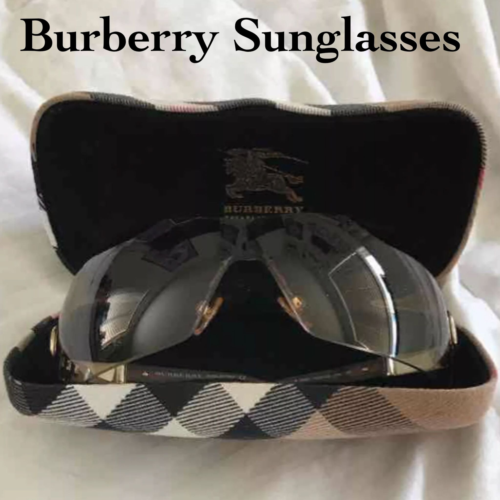burberry 3043 sunglasses