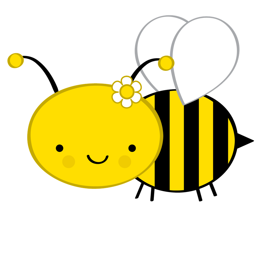 abelhinhas minus already felt cute insects and cute busy bee clipart cute bee clipart black and white
