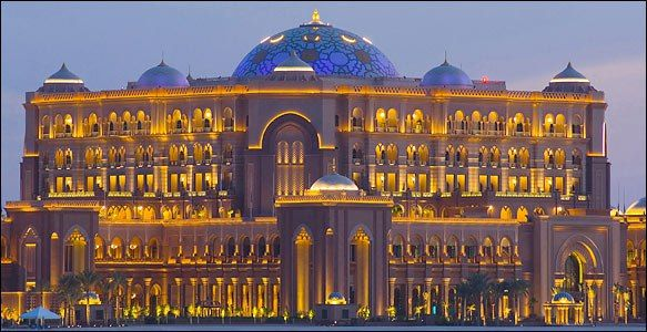 saudi royal family palace - Google Search | random stuff | Cheap