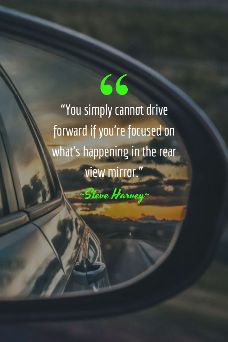 Steve Harvey S Top 5 Motivational Quotes Steve Harvey Quotes Steve Harvey Mirror Quotes