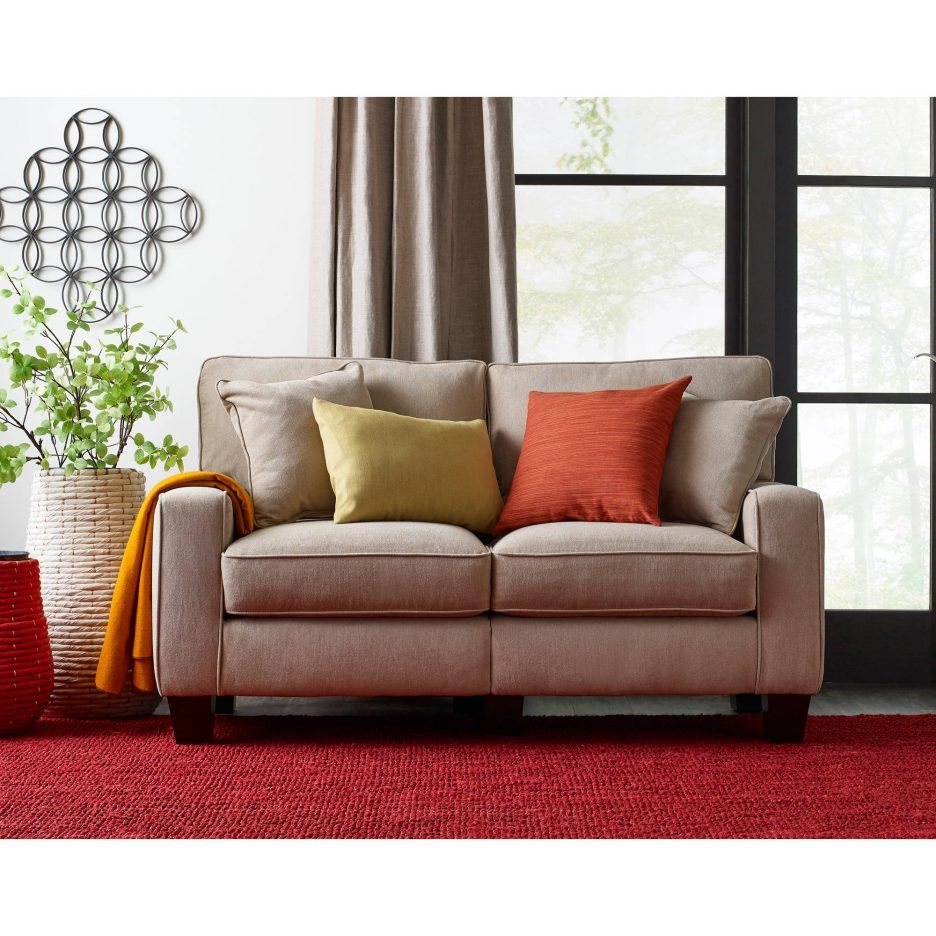 Awesome Pin By Rahayu12 On Modern Design Room Sofa Cheap Couch Cjindustries Chair Design For Home Cjindustriesco