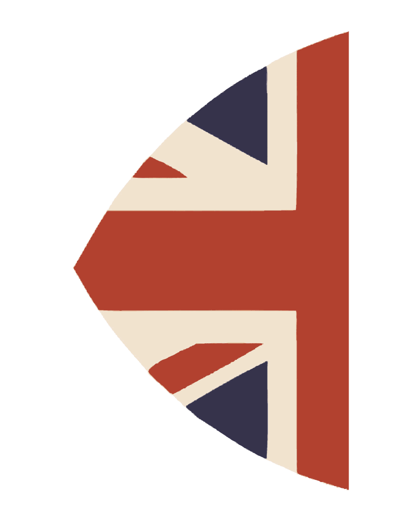 unionjack-btm-graphicsfairy.pdf