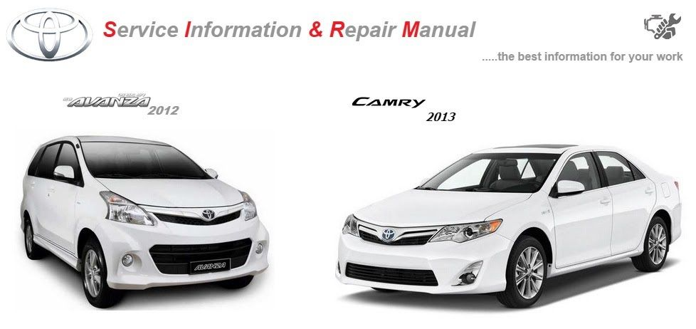 avanza camry toyota corolla repair service manual https rh pinterest com Manual Mazda 325 Manual Mazda 325