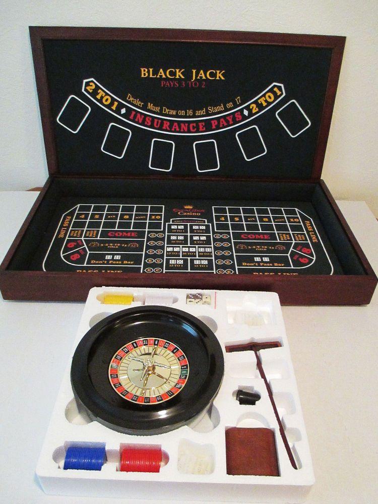 blackjack onlinebackgammon gamesonline Sex