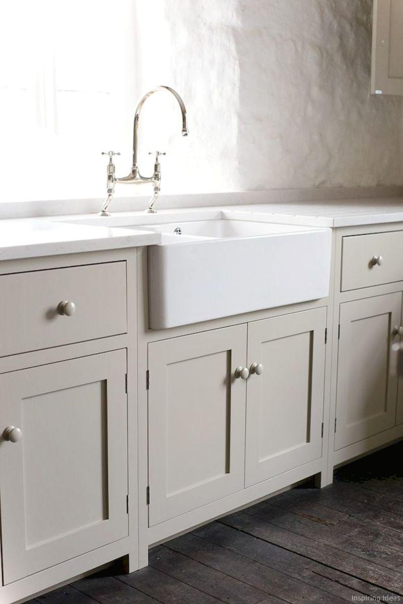 017 Cottage Kitchen Cabinets Ideas Farmhouse Style Cottage Kitchen Cabinets Shaker Style Kitchen Cabinets Kitchen Cabinet Design