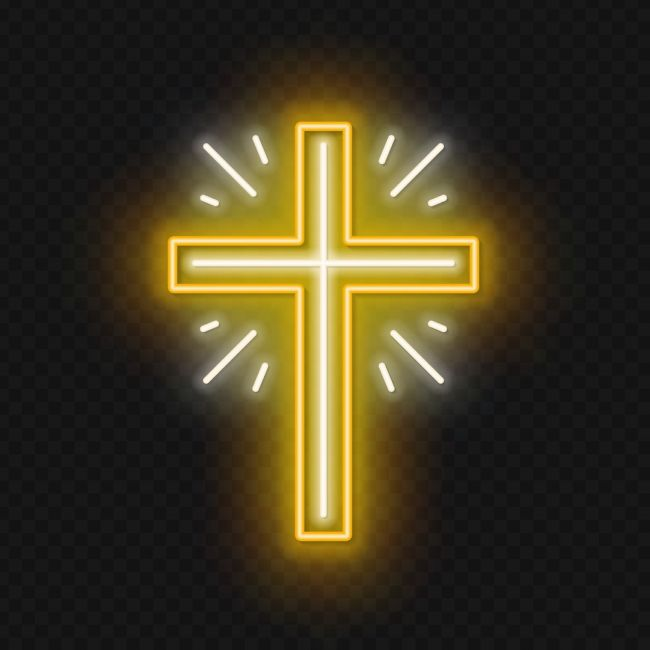 Church Cross Led Neon Sign Led Neon Signs Neon Signs Wallpaper Iphone Neon