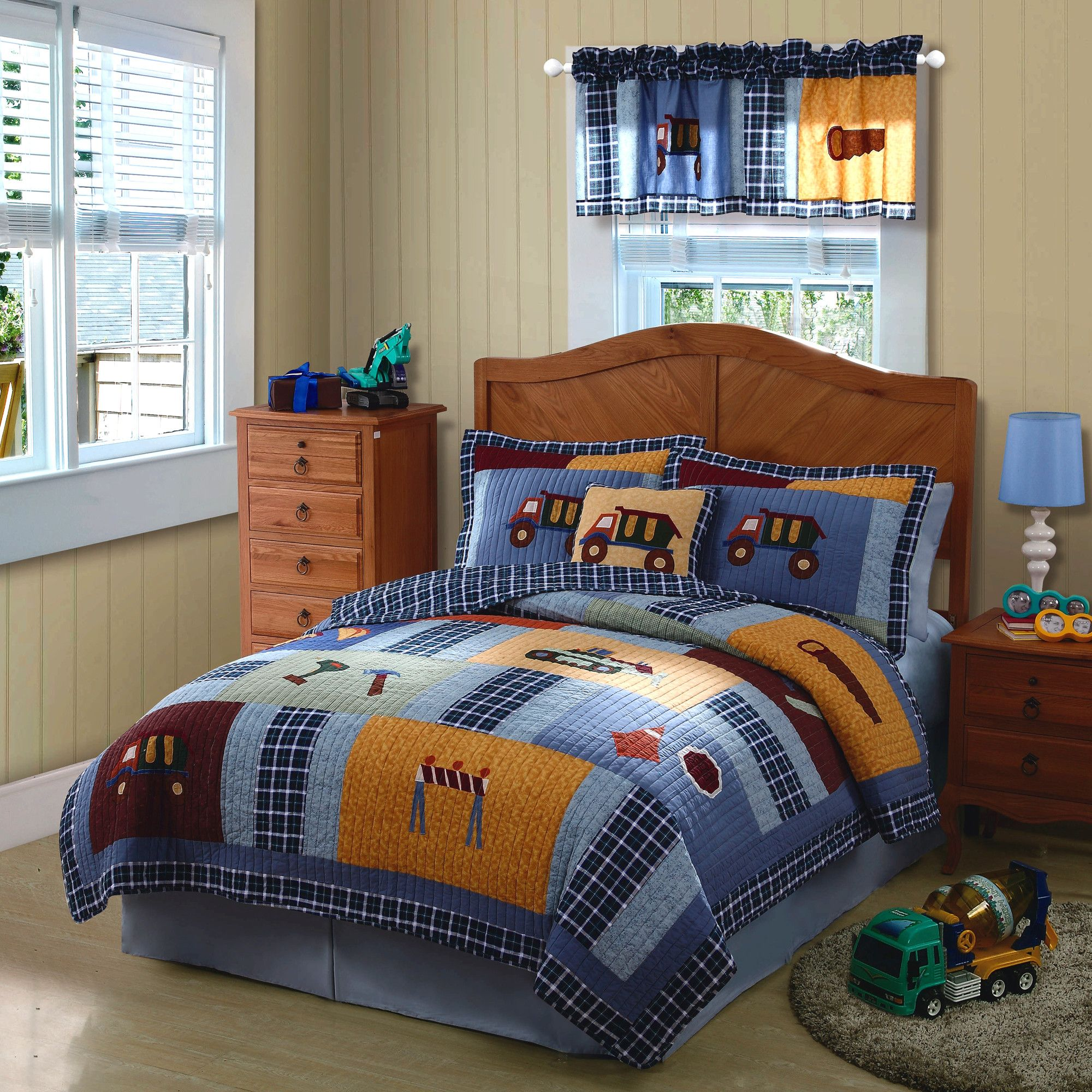 quilts jewel ashore quilt themed room for boy beach bedding washed p multi