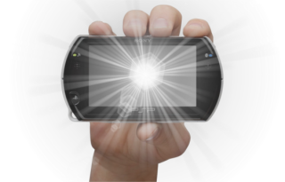 PSPLight V4 : l'ultime mise à jour bientôt disponible