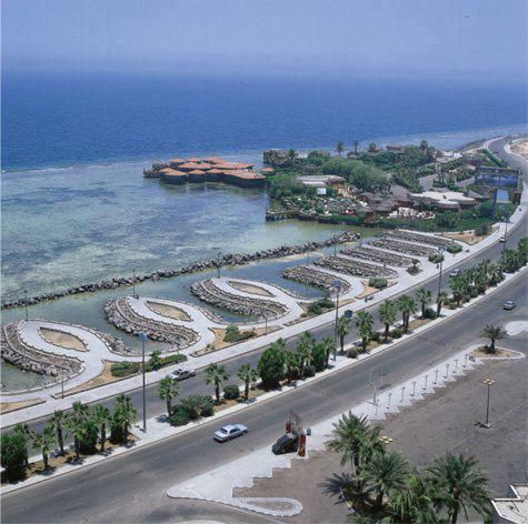 Location Unknown Sadly Jeddah Jeddah Saudi Arabia Places To Visit