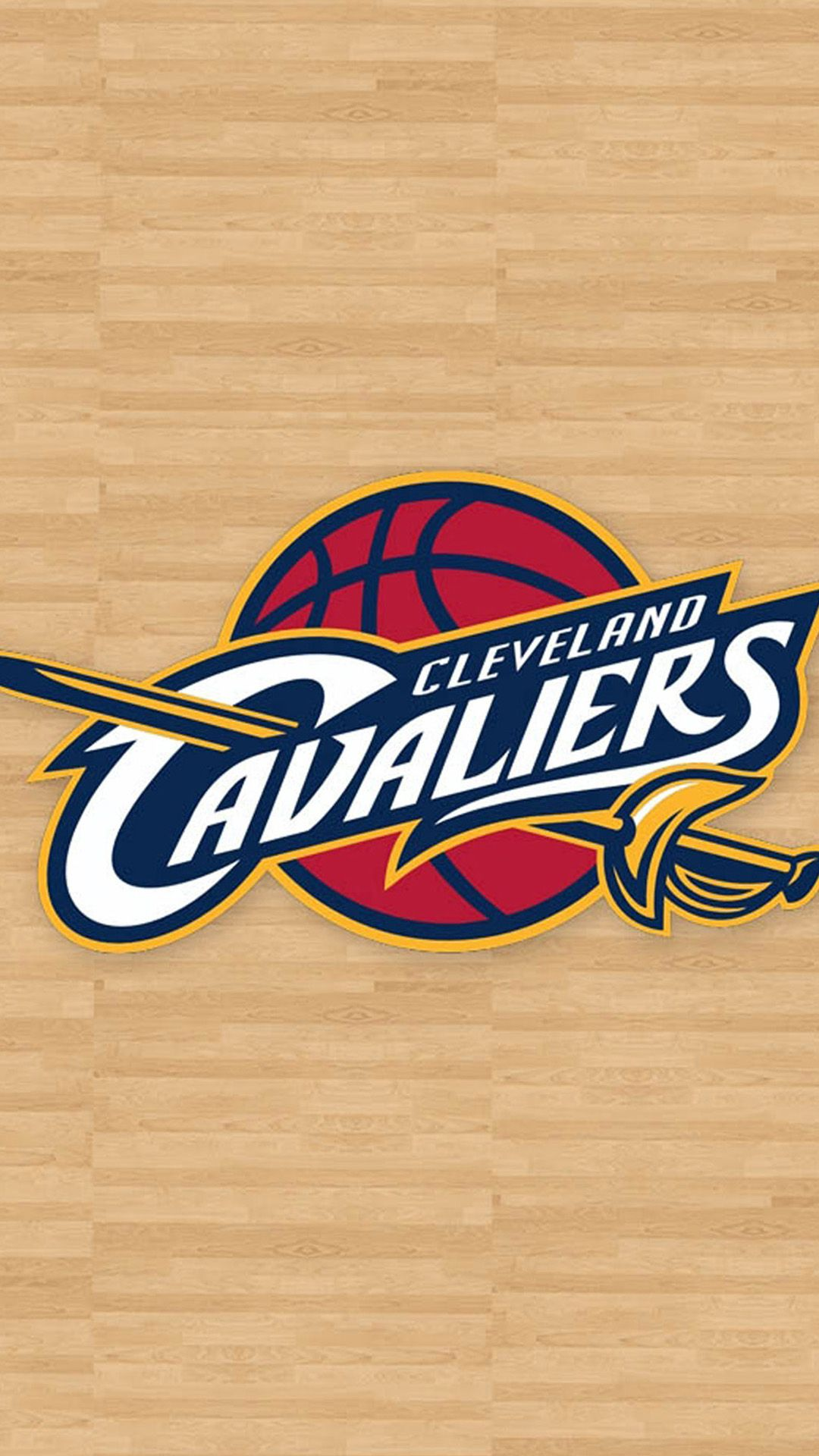 Cleveland Cavaliers Best Htc One Wallpapers Cavs Wallpaper Cavaliers Wallpaper Sports Wallpapers