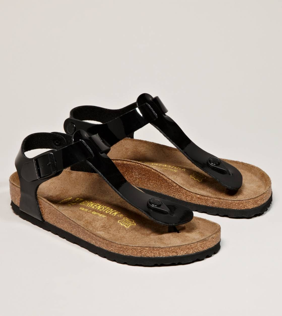 9f04e6bc8602 Birkenstock. These would be perfect in tan suede.
