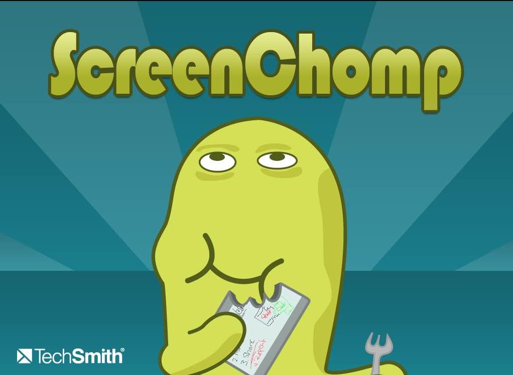 screenchomp ios Google Search Saxon math, Apps for