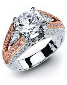 Moody S Jewelry Simon G Designer Bridal Designer Engagement
