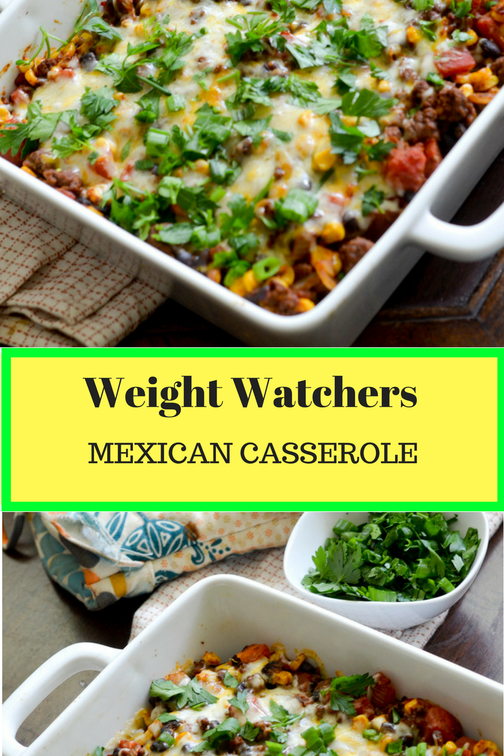 Pin On Weight Watchers Recipes Smart Points
