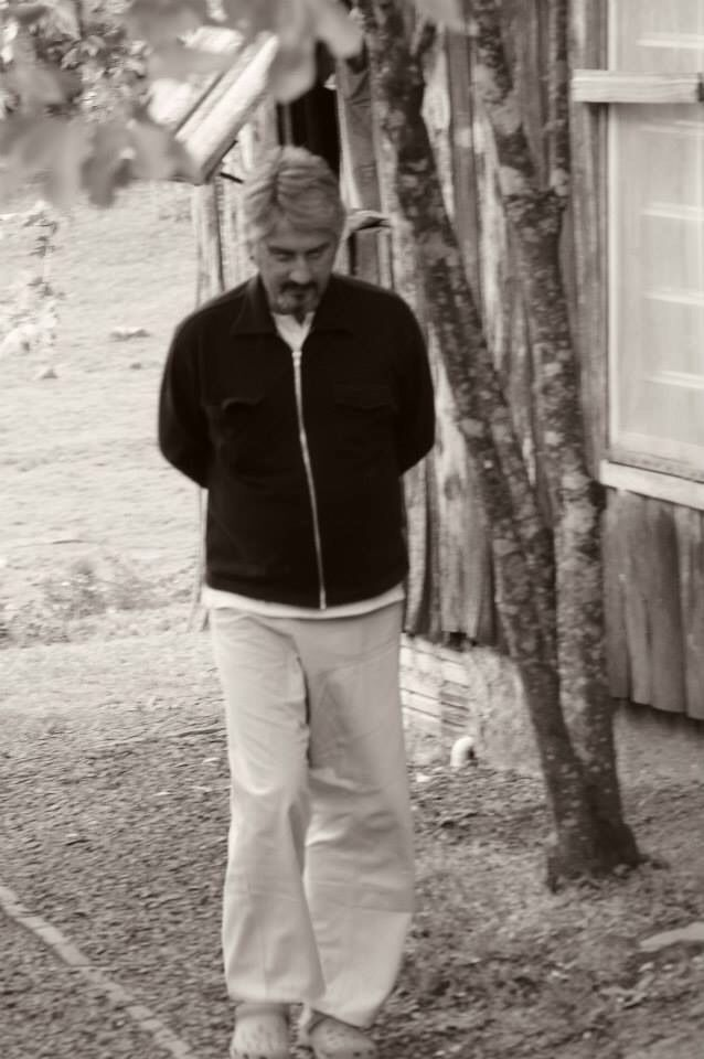 Satyaprem retiro primavera 2013