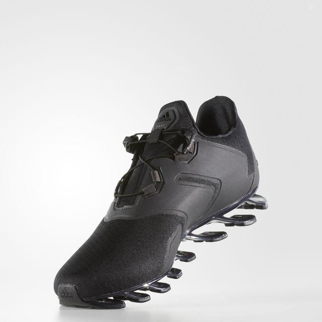 a78e24347d9dd Adidas springblade springblade springblade solyce schoenen zapatos  Pinterest adidas 88d1fc