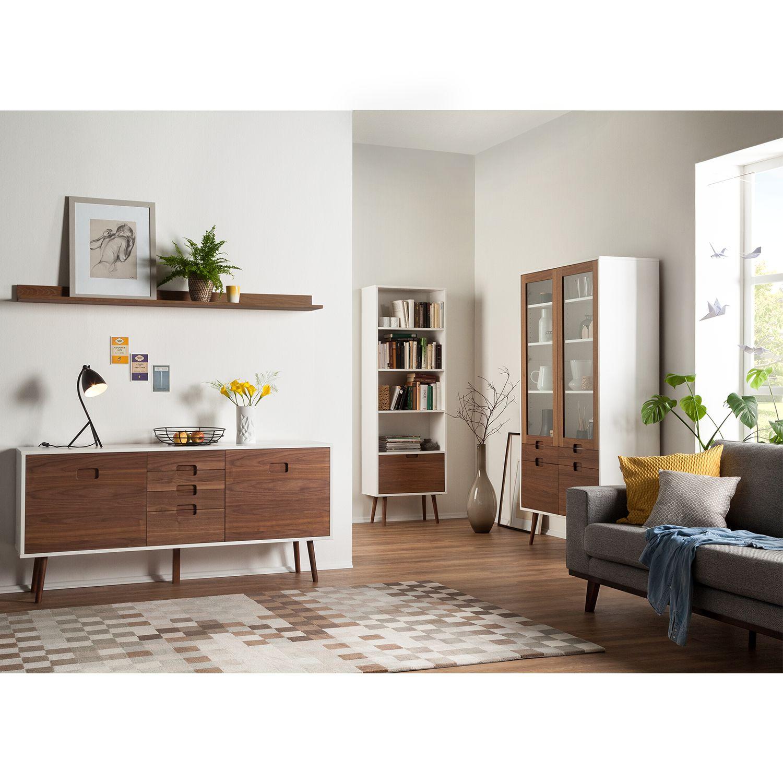 Sideboard Verwood I Haus Deko Wohnzimmer Inspiration Wohnzimmer Dekor