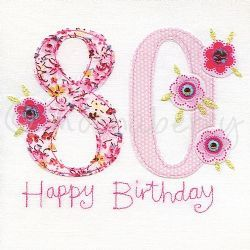 80th birthday card 80 birthday and birthdays 80th birthday cards 80th greeting card eightieth birthday card m4hsunfo